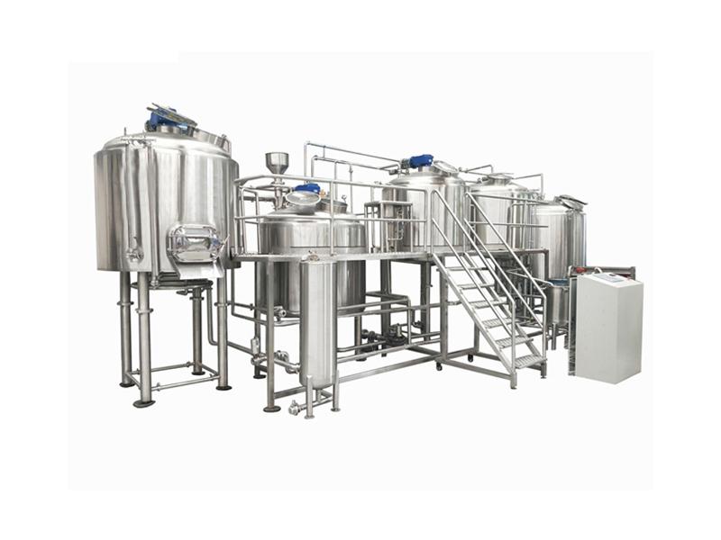 Bar-Beer-Brewing-Equipment