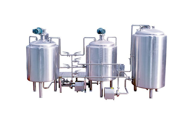 Small-Home-Brewery-Equipment