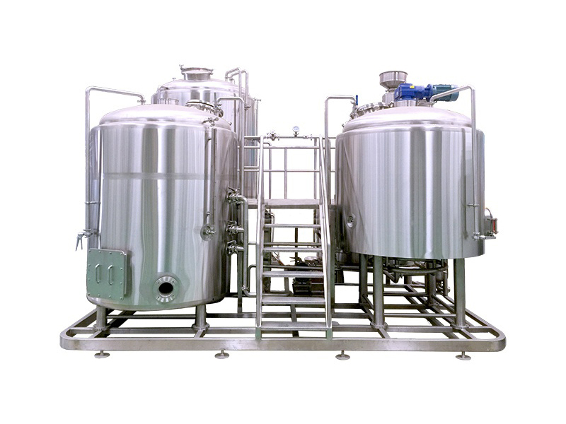 1000l micro beer brewery equipment for restaurant