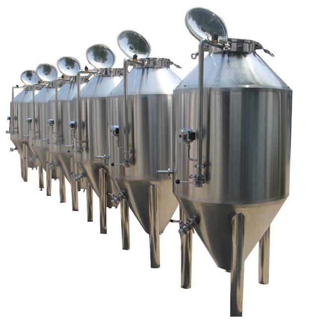 fermenter
