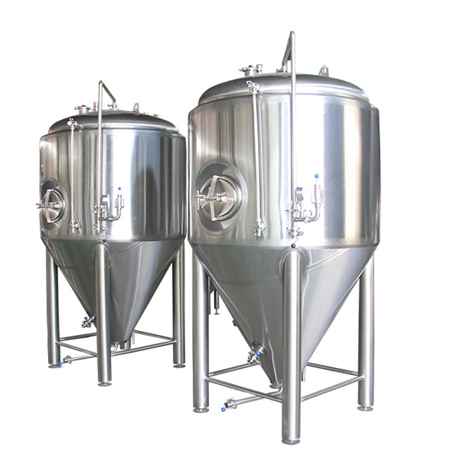 7BBL-Brewery-Stainless-Steel-Fermentation-Tank