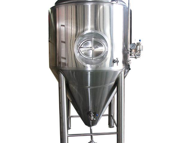 10000l industrial beer fermenter cost