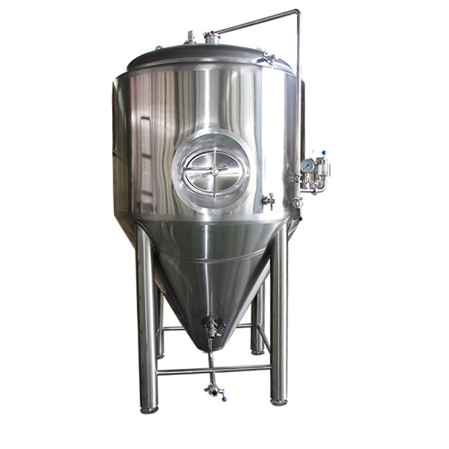 10000l industrial beer fermenter cost